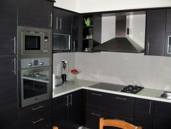 Γενική ανακαίνιση οικίας