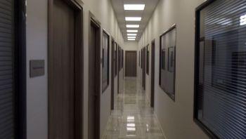 Διάδρομοι