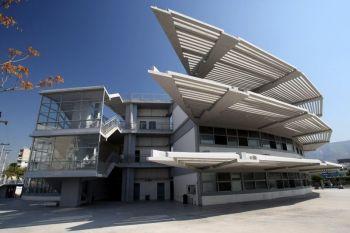 Βιοκλιματικός σχεδιασμός κτιρίων