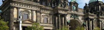 Αρχιτεκτονικό στιλ