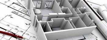 Ανοικοδόμηση των βιομηχανικών κτιρίων