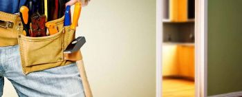 Κίνητρα για την επισκευή σπιτιού