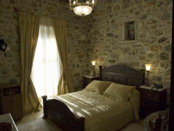 Δωμάτια ξενοδοχείου