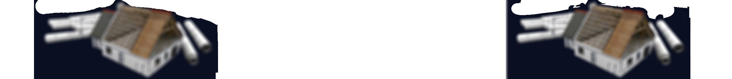 МЕЗОНЕТЫ