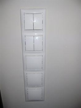 Κατασκευή - αυτόνομες μεζονέτες